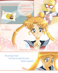 sailor moon page 22 by scpg89