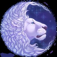 - Moon Prince -