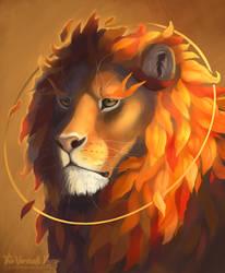 - King Of Fall -