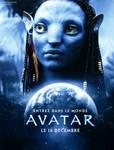 Avatar FanMade 2