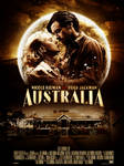 Australia FanMade