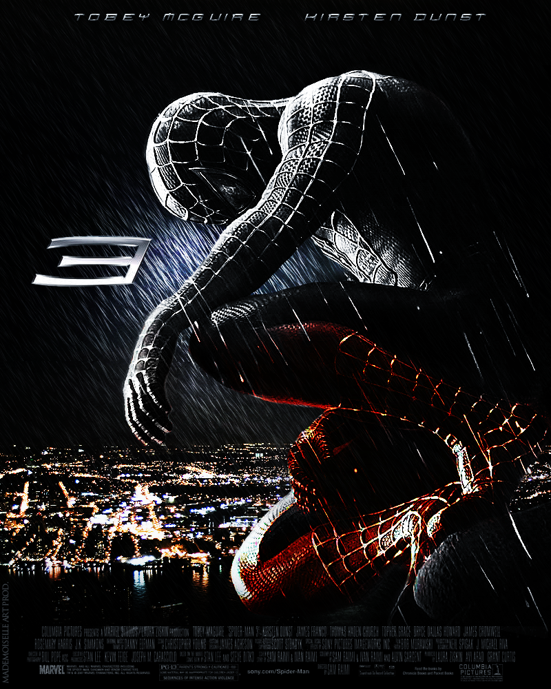 how to download spiderman 3