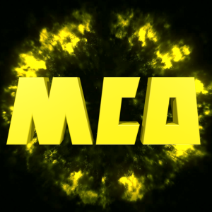 MCOfficer's Profile Picture
