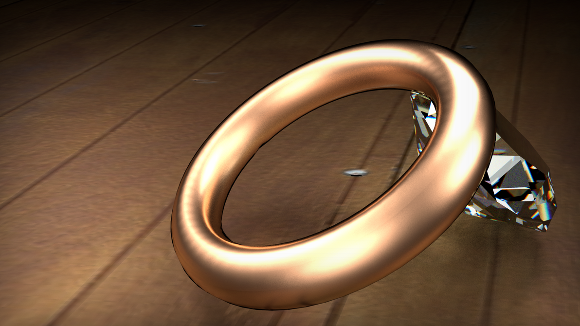 [accepted] Application - Hope that's not too hasty xD Gold_and_gem_render_1_by_mcofficer-d9yrx16