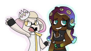Dont get cooked, stay off the hook!