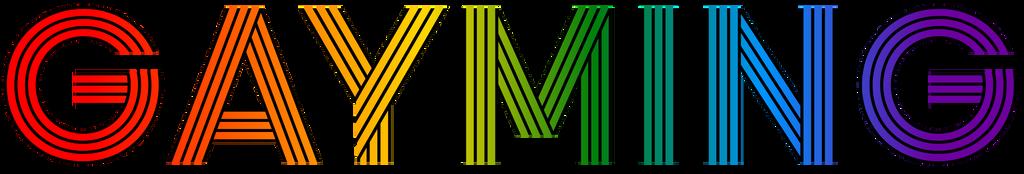 image: gayming_community_logo_by_kbrocks100-d7823tz