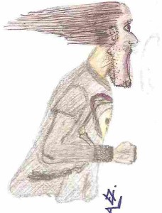 Aburrit's Profile Picture