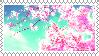 .:F2U STAMP:.|Sakura by StampsCenteral