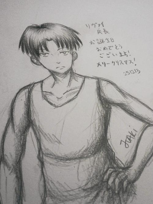Tumblr Myb7cgwqt51rnikano1 500 by juri-mizushima
