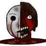 insidious chp 3 emoticon by djcardley