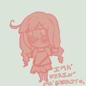 CherryCobbler's Profile Picture