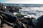 Pfeiffer Beach II