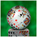 Poker World by Direct2Brain