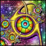 Hot Wheels by Direct2Brain