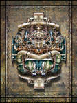 Tesla Engine