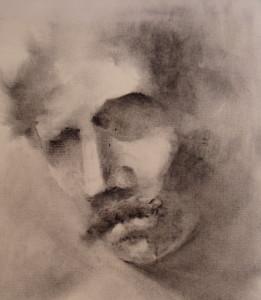 ManosApostolakis's Profile Picture