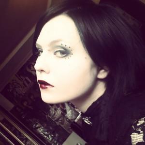 Tiaki-sama's Profile Picture