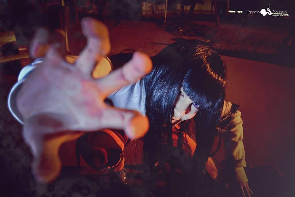 Yamato Nadeshiko Shichi Henge by Madved