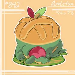 Dragon Pie