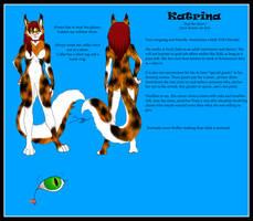 Katrina Reference
