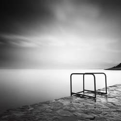 desolation by slatkatajna