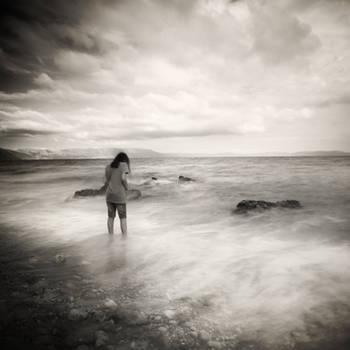 Sail away with me by slatkatajna