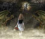 Begotten Fairytale