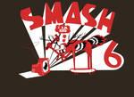 Titmouse Smash Party Shirt - 2010 by bkalina7
