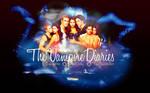 The Vampire Diaries -5- by NataliaJonas