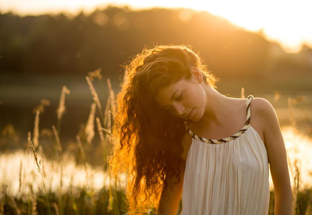 Jessie by Arafinwearcamenel
