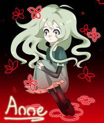 [AF] Anne