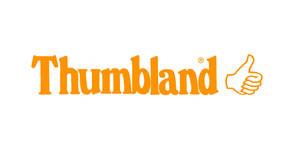Thumbland