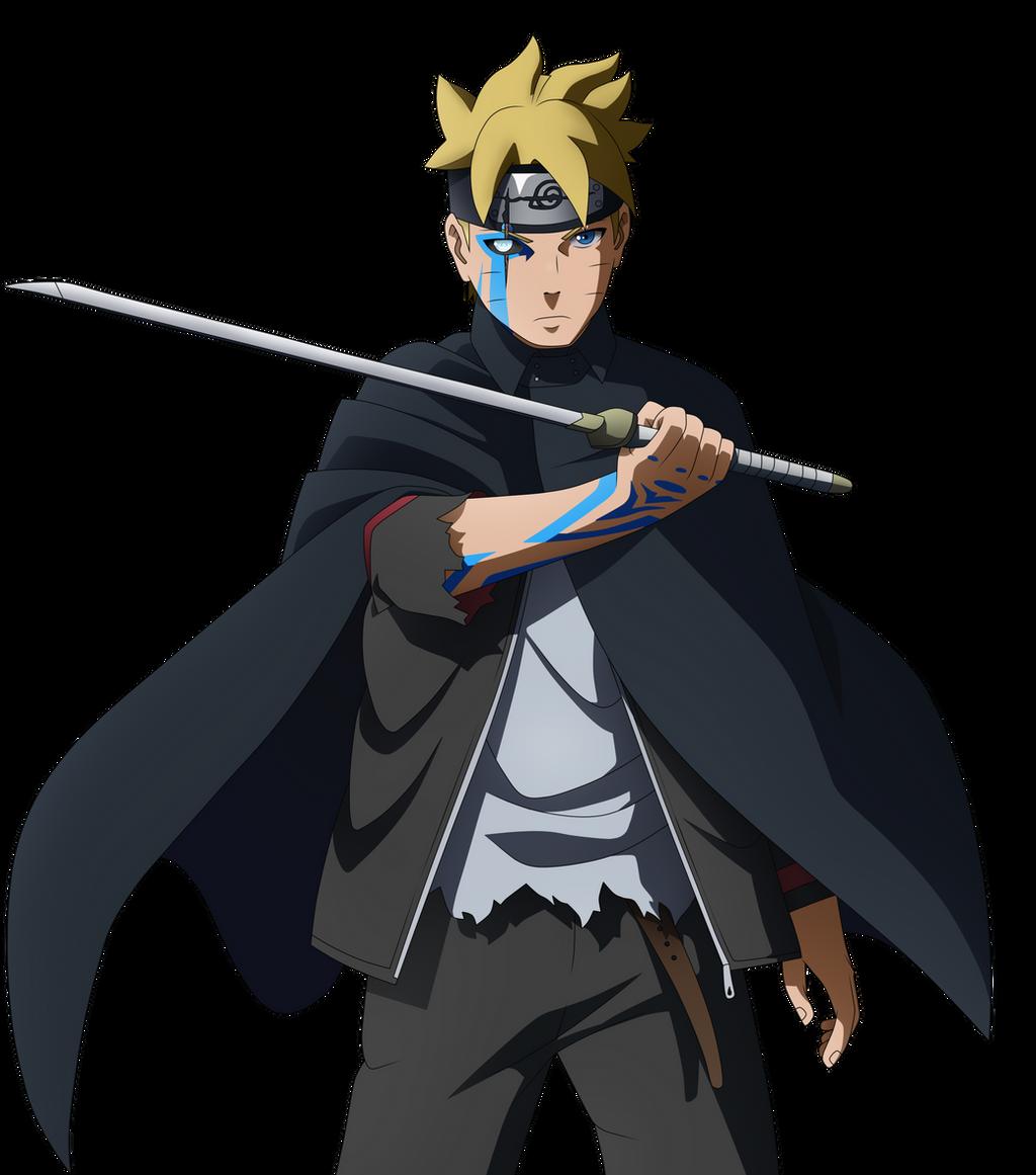 Ryo Indra