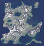 Island Series: Part X