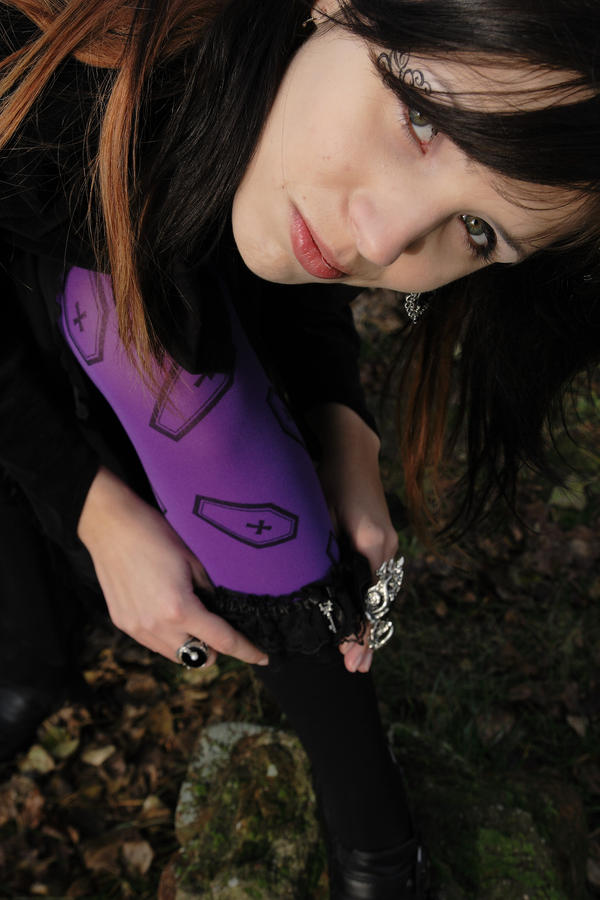 aerisek's Profile Picture