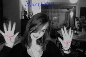 Mangaddict-Seletoile's Profile Picture