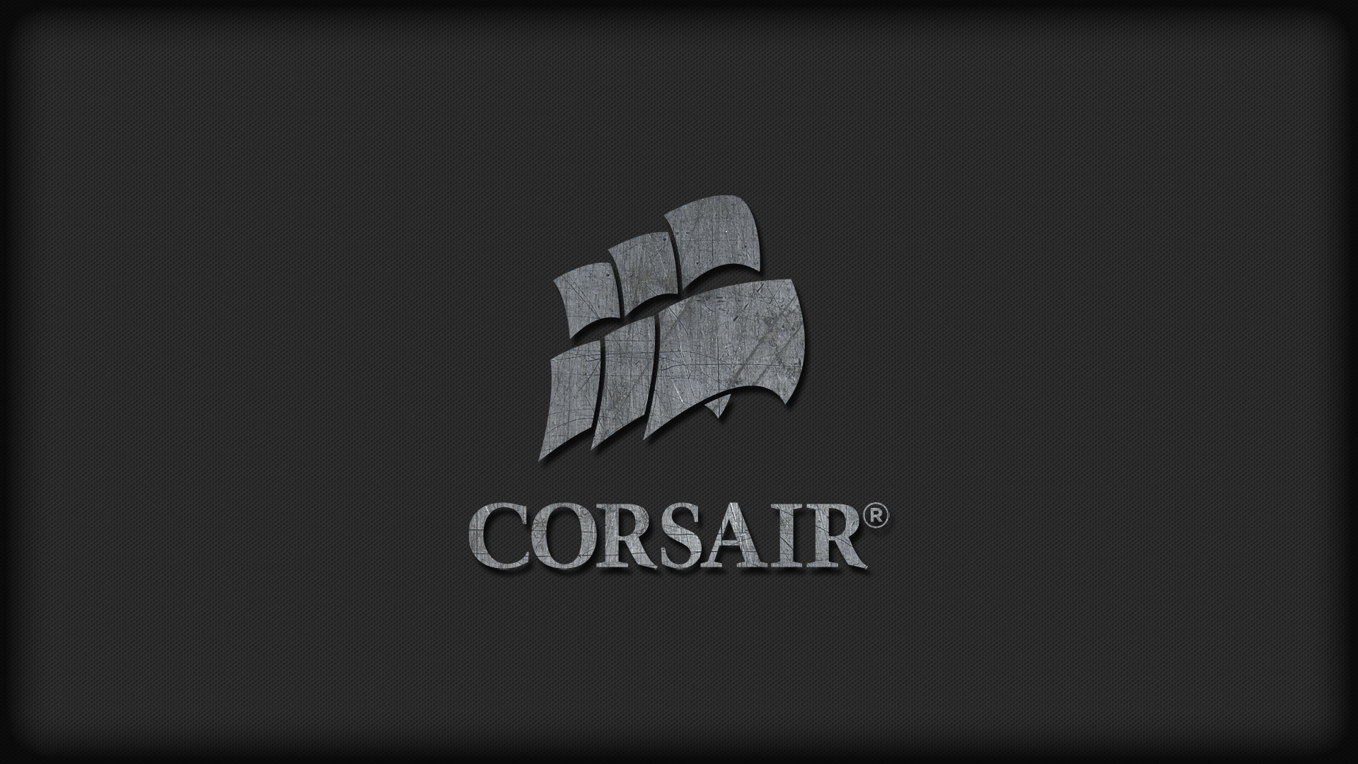 Corsair wallpaper by o0hexen0o on deviantart for Corsair wallpaper 4k