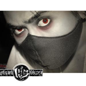 agungRaka's Profile Picture