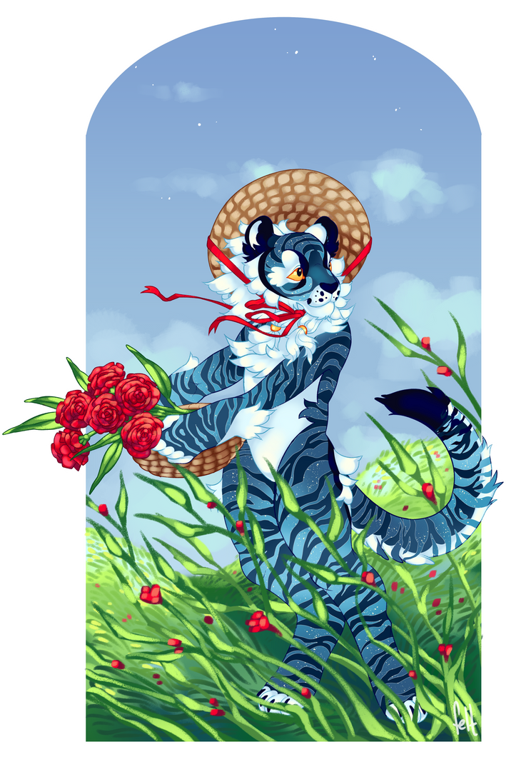 anthro_w_bg_for_celloco___by_feltstickers_dca7g7l-pre.png