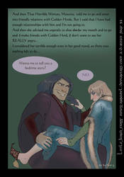 Little_Ivan's_Story_pg31 by sister-Annabel