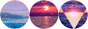 Aquatic Ambiance by StarryWave