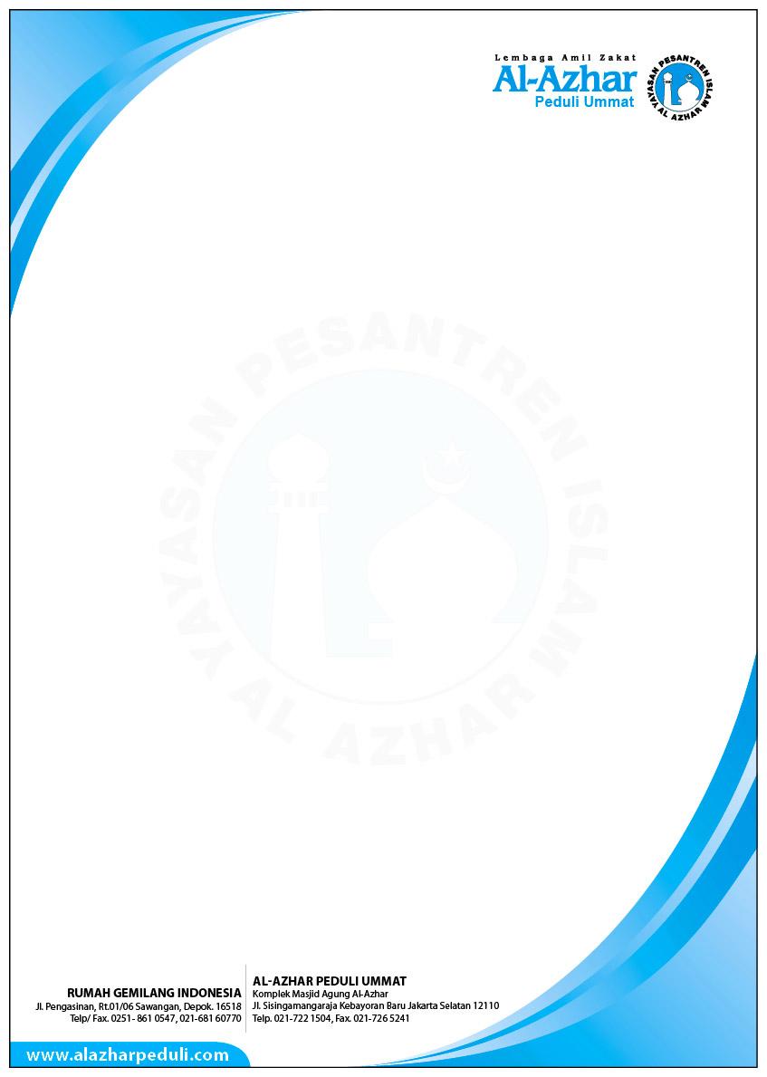Bingkai Undangan Archives Download Desain Template Gambartop Com