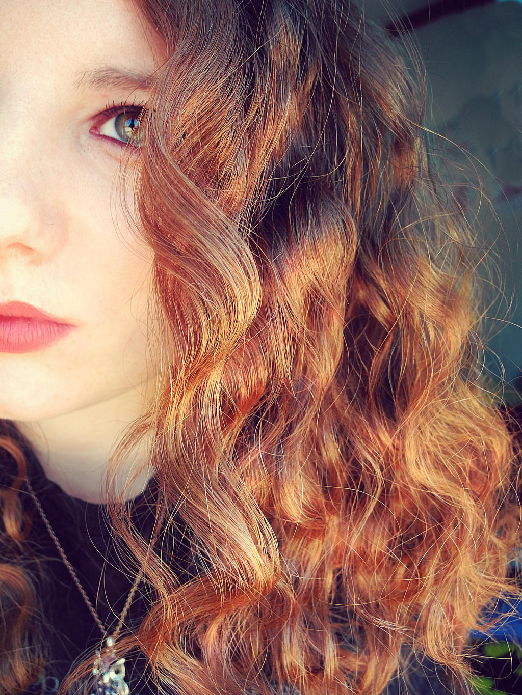 XxLonerEyesxX's Profile Picture