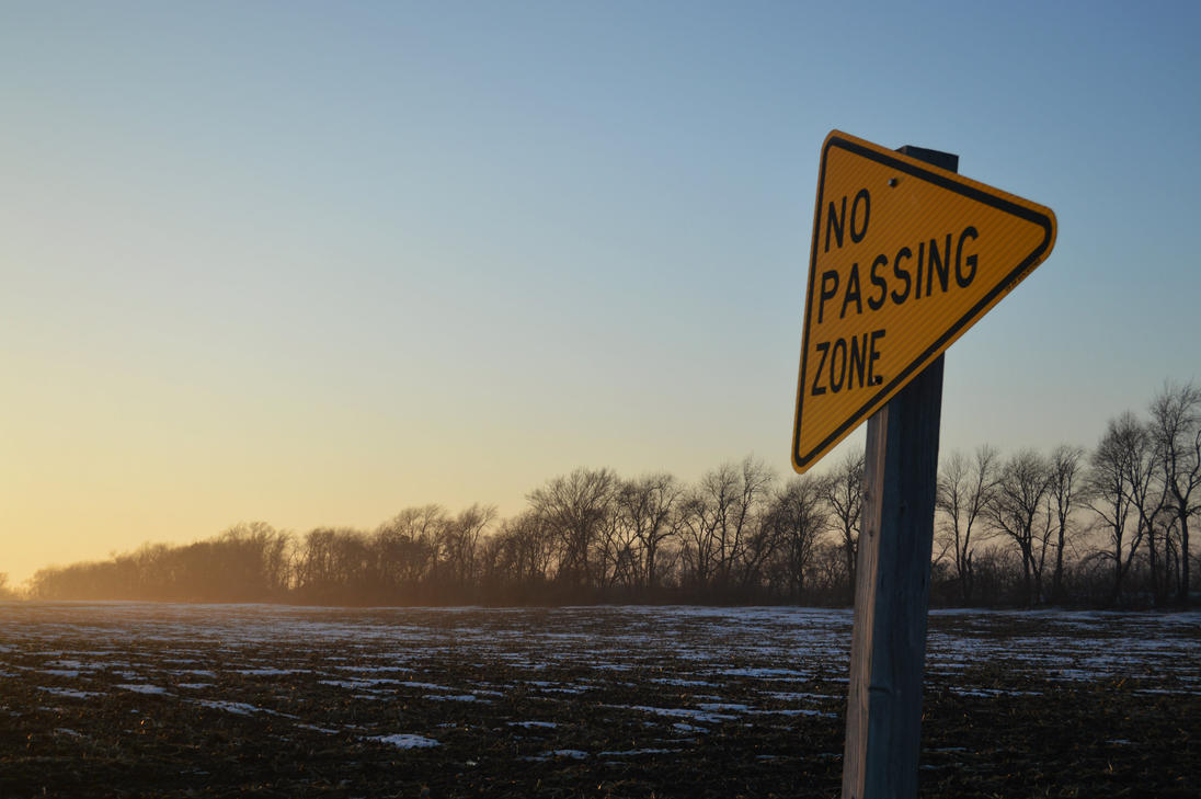a passing moment by XxLonerEyesxX