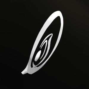 Osmenn's Profile Picture