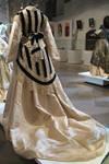 Victorian Dress Stock VII