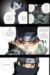 All this Time - Sasuke