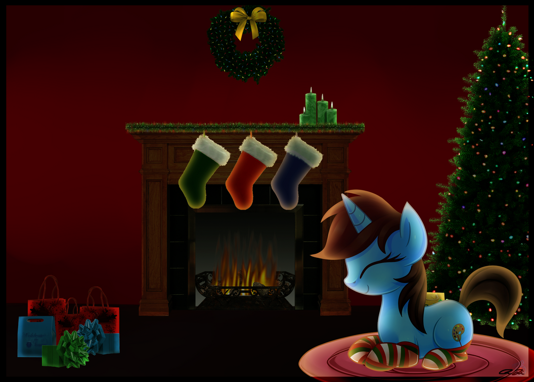fireplace_by_iheartjapan789-d9hi0hn.png