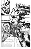 Final Fantasy VII page 4 by Jelli76