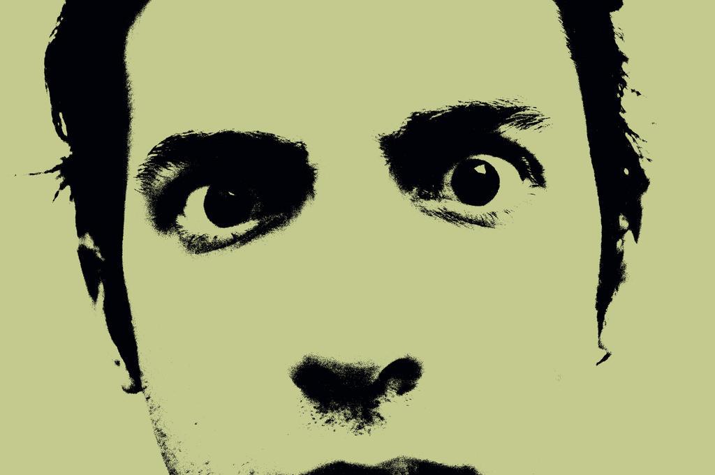 juanreca's Profile Picture